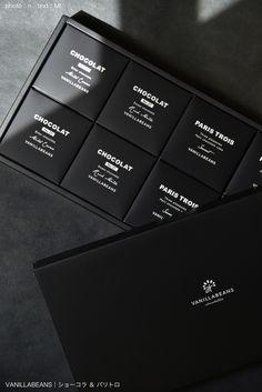 Brownie Packaging, Baking Packaging, Dessert Packaging, Chocolate Packaging, Brand Packaging, Packaging Design, Text On Photo, Business Branding, My Coffee