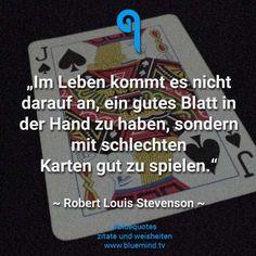 Sprüche-Leben-24.jpg (612×612)
