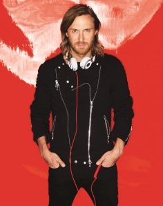 David Guetta Playlist 411 - music/song added under genre of Dance & EDM David Guetta, Music Love, Pop Music, Edm, Celebrity Photos, Celebrity News, Electro Music, Alesso, Jenni Rivera