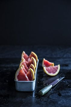 Food Photography on Pinterest | Food photography, Food Styling and ...