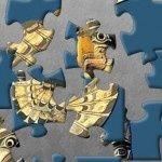 Cómo crear puzzles educativos en el aula #TIC en segundos