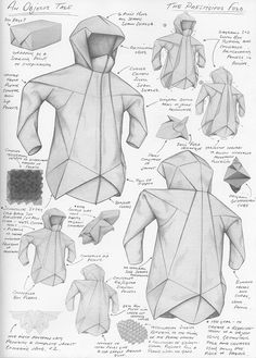 Conceptual - www.tonyspackman.com