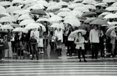 This article looks at why Japan's population is falling, the impacts this is having and what solutions there might be.