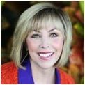 """Kim Garst was recently recognized by Blogtrepreneur,com as one of the """"Top 23 Social Media Power Influencers"""" in the world."""