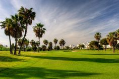 A host of golfing dads & lads will head for the sunny climes of Andalucia Spain at the end of next month to compete in the grand final of the European Father & Son Golf Championships 2016.  Last-minute entries are still available for this annual tournament which will be played over the stunning championship courses at the Costa Ballena Ocean Club and the Sherry Golf Jerez in Cadiz from October 24th to 29th.  This popular event has not only proved to be a great bonding opportunity between…