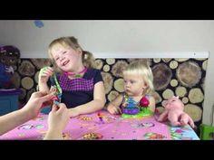 Даша путешественница и Винкс Флора в волшебном саду - YouTube