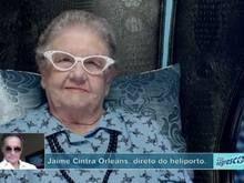 Em guerra contra a Oreo, Negresco pede ajuda para Palmirinha - http://marketinggoogle.com.br/2014/03/20/em-guerra-contra-a-oreo-negresco-pede-ajuda-para-palmirinha/