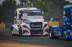 Výsledek obrázku pro buggyra truck racing Social Marketing, Racing, Trucks, Vehicles, Running, Auto Racing, Truck, Rolling Stock, Vehicle