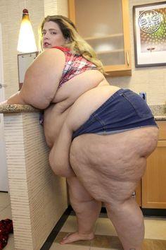 Big And Beautiful, Beautiful Women, Super Size Me, Curvy Models, Fat Women, Ssbbw, Curves, Female, Beauty