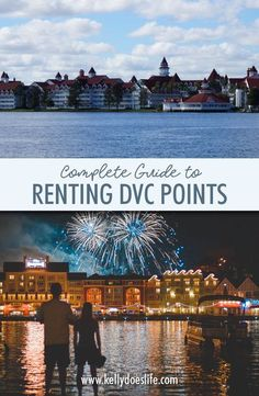 Do you want to stay at a Disney Deluxe Resort, but don't want to spend a fortune? Learn how to save hundreds on your next Walt Disney World vacation and stay at a Disney Vacation Club for cheap. Learn tips on Disney Vacation Club Resorts and renting point Disney World Vacation Planning, Disney Cruise Tips, Disney Vacation Club, Walt Disney World Vacations, Disney Planning, Disney Trips, Disney Travel, Disney World Cheap, Orlando Resorts