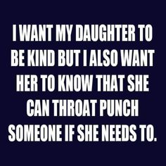 trendy ideas for funny mom quotes humor mothers words Mommy Quotes, Me Quotes, Funny Quotes, Funny Memes, Daughter Quotes Funny, Child Quotes, Nephew Quotes, Friend Quotes, Family Quotes