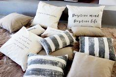 Alpillera Ideas, Magnolia Homes, Moka, Shibori, Mattress, Print Design, Kids Room, Sweet Home, Room Decor