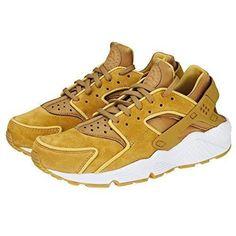 online store 244a2 6afef Chaussure basket Course à pied Nike WMNS pour Femme   couleur  Multicolore  - Gold