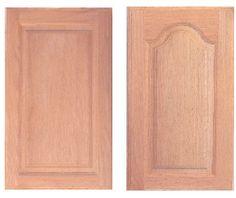 Columbia City - Cabinet Door company