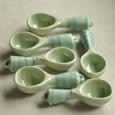 For the Kitchen Archives | Page 2 of 4 | Lucy Fagella Pottery