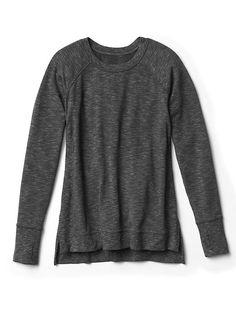 Grey, Size Large