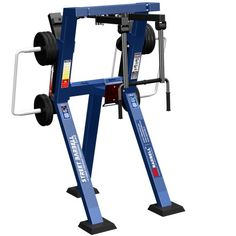 Biceps Curl, Gym Equipment, Bodybuilding, Training, Workout, Outdoor, Accessories, Athlete, Fitness Studio