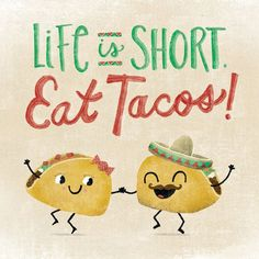 Taco Clipart, Watercolor Taco Clipart, Mexican Taco Baby Shower Decorations, Taco Tuesday Clip Art PNG Transparent, Commercial Use Clipart Taco Puns, Taco Humor, Taco Love, Lets Taco Bout It, Tuesday Humor, Tuesday Quotes, Taco Tuesday Meme, Burritos, Taco Clipart
