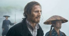 "Scorsese's Latest Film Profoundly, Splendidly Explores God's ""Silence"""
