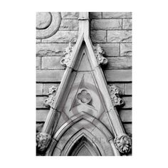 ONLY  1.99  INSTANT Letter Art - 4x6 individual photo download - printable  - digital image - alphabet, nature, architectural. Letter A - A8...