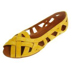 Doreen Tulipan | Shop at Onyva.ch ° #shoes #lagarconne #shuhe #summershoes #onyva #fashion #design #shoedesign #cuteshoes #walk #madeforwalking #zurich #switzerland #onlinestore