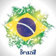 Resultado de imagem para brasil