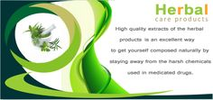 Natural Herbal Products Buy Online at www.way2herbal.com - Herbal Products Online Shop