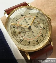 ea061af4313 111 melhores imagens de Relógios Omega em 2019