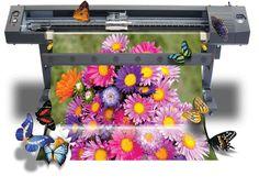 http://aymentanazefti.blogspot.ca/2014/09/printer-cartridge-buying-tips-you.html