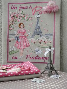 Gallery.ru / Фото #5 - Un jour à Paris - inna-parisienka