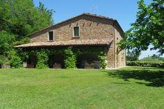 Vakantiehuis Il Glicine in Modigliana huren bij Belvilla