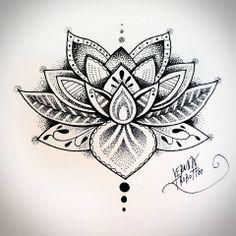 Small lower back tattoos lower back tattoos mandala tatto Spine Tattoos, Small Wrist Tattoos, Cover Up Tattoos, Fake Tattoos, Trendy Tattoos, Body Art Tattoos, Tribal Tattoos, Sleeve Tattoos, Tattoos For Women