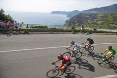 2015 Giro d'Italia photo gallery Stages 4 to 6 by CyclingTips