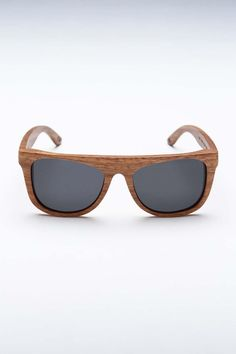 Hell Yes! Wooden Sunglasses, Jack Threads, Mens Fashion, Fashion Outfits, My Outfit, Fashion Forward, Men Dress, Swag, Men's Apparel