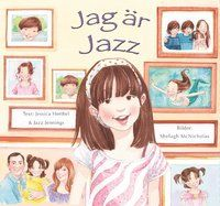 Jazz visste hela tiden att hon inte var som andra barn. I den här boken berättar Jazz om sig själv och sin egen uppväxt. Hennes identitet var en flickas men kroppen en pojkes. Det kallas för att vara transsexuell. Det handlar alltså om en individs identitet. Olika människor upplever sin identitet på olika sätt. Men denna bok handlar om Jazz. Detta är hennes egen berättelse och den är sann. Jazz Jennings är en amerikansk transsexuell tonåring som nu genom sin egen bok och historia har blivit…