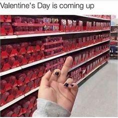 #valentinesday #valentines #valentine