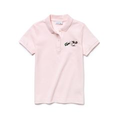 From a cartoon… to a polo shirt. Discover our LacostexPeanuts line. © 2015 Peanuts Worldwide LLC – www. Match Point, Polo Shirt, T Shirt, Summer Tops, Peanuts, Sportswear, Lacoste Online, Boutique, Mens Tops
