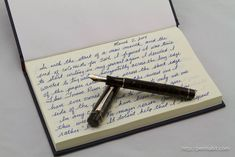 Tomoe River Paper Products from PaperForFountainPens.com