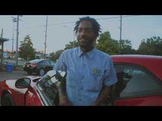 Raps N Lowriders - Episode 9 - YouTube