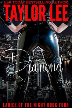 DIAMOND  Release Blitz & Rafflecopter hosted by Book Partners In Crime Promotions