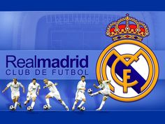 Real Madrid FC Wallpaper Real Madrid Sports Wallpapers) – Wallpapers and Backgrounds Real Madrid Football Club, Real Madrid Players, Best Football Team, Football Stuff, Real Madrid Logo Wallpapers, Sports Wallpapers, Real Madrid Liga, Real Madrid Images, Mikel Arteta