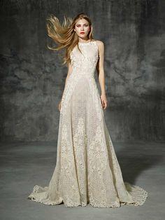 SARRIA, yolancris, boho, folk, dress, barcelona, 2016, chic, novia, vestido, bride, wedding gowns, bohemian, art craft, differences, originals, hechos a mano, diseñador, artesanales, a medida, costura