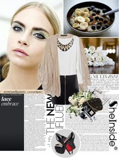 """""""Untitled #455"""" by purpleagony ❤ liked on Polyvore"""