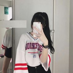 See more ideas about gambar profil, pasangan animasi. 13 Wa Profil Ideas In 2021 Gadis Tumblr Gadis Korea Gadis Ulzzang