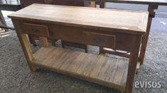 Mesa de arrime de pinotea (24/10/15) Tenemos para ofrecerte hermosa mesa de arrime de pinotea 47x157 con dos cajones. También ... http://don-torcuato.evisos.com.ar/mesa-de-arrime-de-pinotea-id-943865
