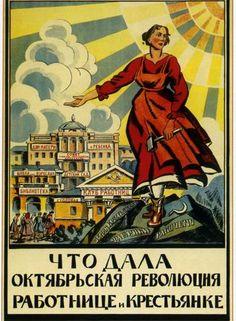 Resultado de imagem para revolução russa