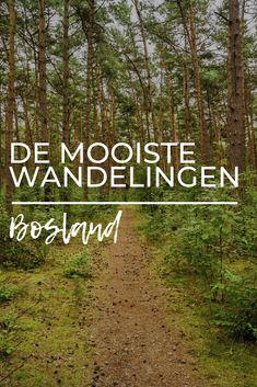 Weekender, Travel Belgium, Walk This Way, Travel List, Staycation, Walks, Beautiful Places, Road Trip, Wanderlust