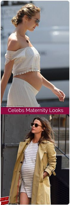 Celebs Nearly Naked: 17 Embarrassing Wardrobe Malfunctions