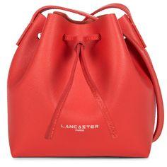 e6261d9454 422-18-NUDE | Mode | Bags, Lancaster bag et Nude bags