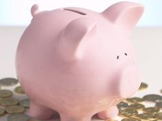 Save More Money for a Wedding - Using a High Interest Online Savings Account